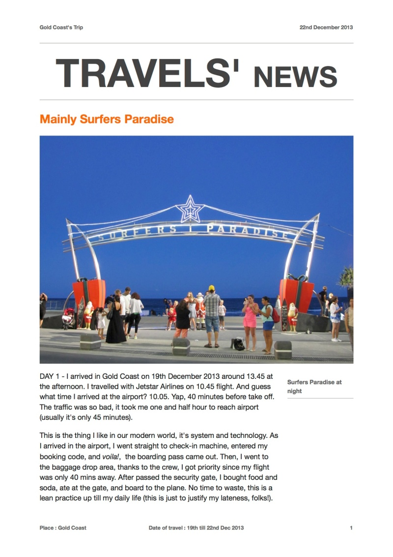 2013 12 Gold Coast PDF 1