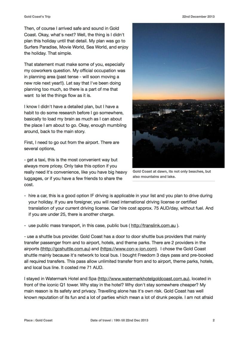 2013 12 Gold Coast PDF 2