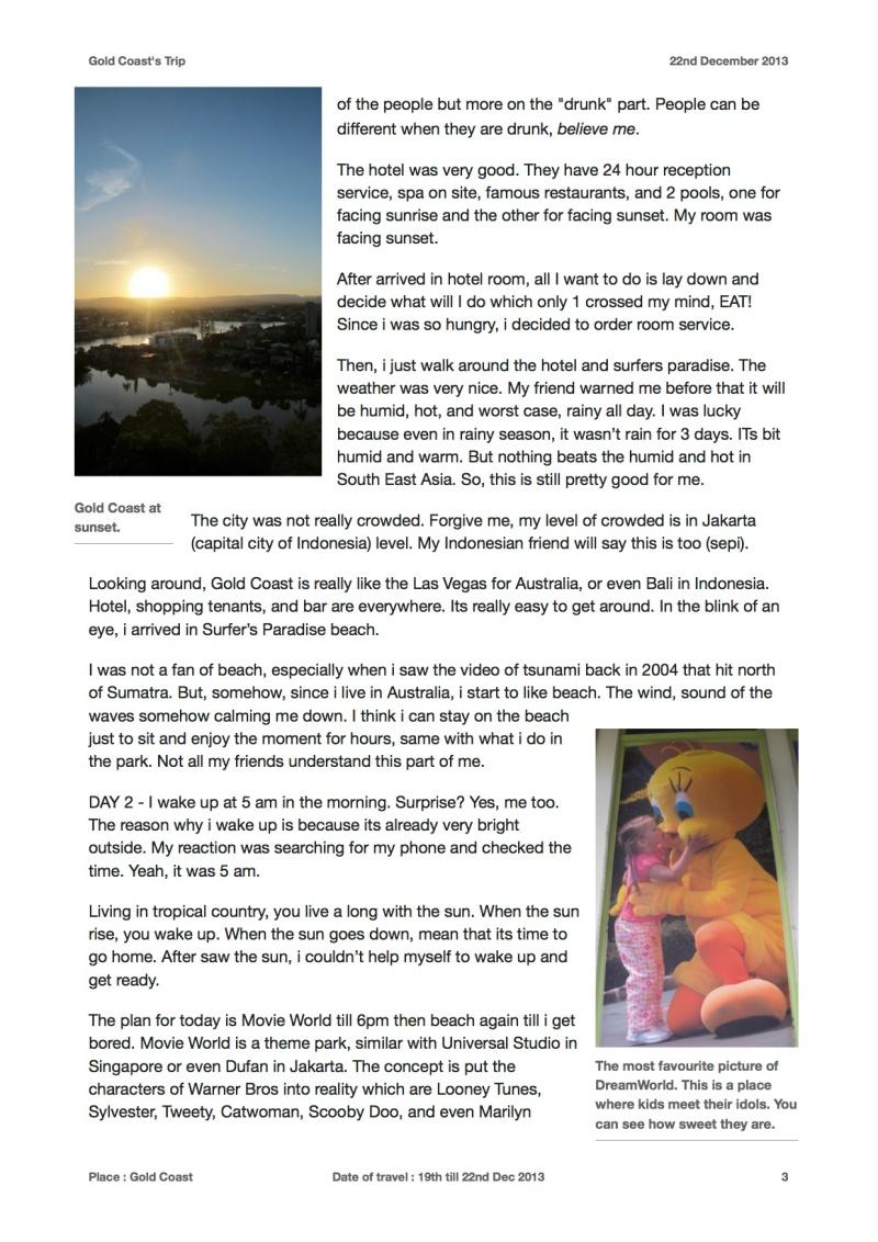 2013 12 Gold Coast PDF 3