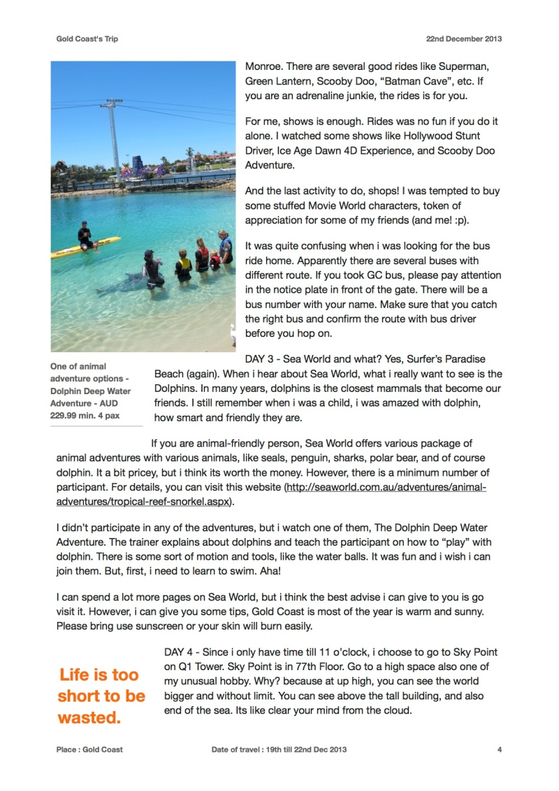 2013 12 Gold Coast PDF 4