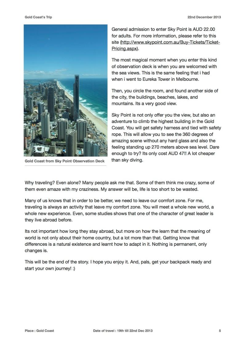 2013 12 Gold Coast PDF 5