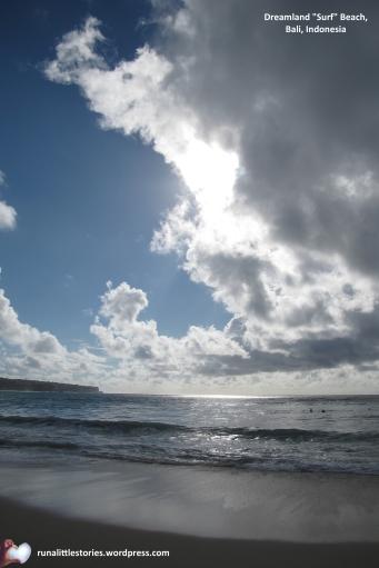 2014-11 3 Dreamland Beach