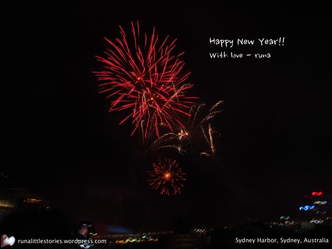 2015-01 Happy New Year