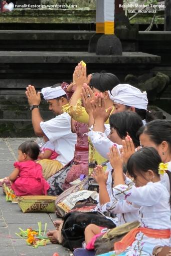2014-09 Besakih Bali