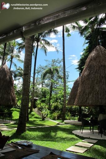 2014-09 Jimbaran Bali