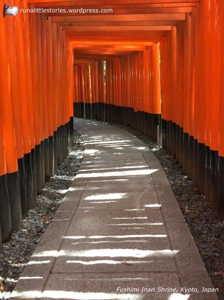 2015-05 Fushimi Inari